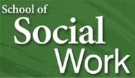 CSU School of Social Work