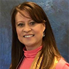 Dee Anna Grismore - instructor